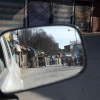 A complete shutdown was observed in Shopian today