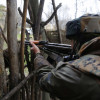 Militant killed in Shopian encounter