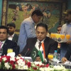 Pakistan, India can take trade up to $30bn if ties improve: Indian HC