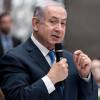 Israel without Netanyahu: Five possibilities