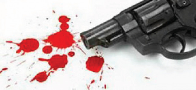 Cop killed as militants attack police station in Shopian