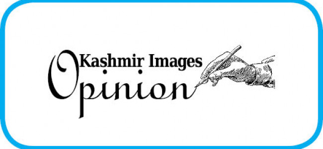 CBI and its Investigation Process in Kashmir