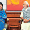 CM urges PM to de-escalate tensions with Pak