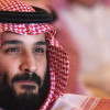 Saudi Crown Prince Salman's first visit to Pak delayed by a day