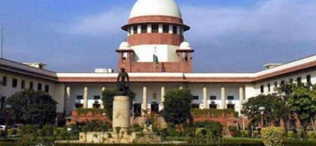 Ayodhya land dispute: SC allows mediation process to continue, seeks outcome report by Aug 1