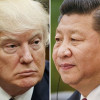 No more free reign to China: Trump after announcing tariffs