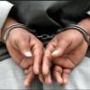 Two drug peddlers arrested in Srinagar