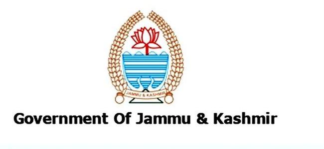 JK govt sets Feb-end as deadline for completion of balance sheets of PSUs