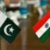India summons Pak's deputy HC over denial of access to pilgrims