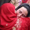 Shopian killings: How long will this dance of death continue