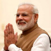 Modi appeal fading but divided opposition gives him edge