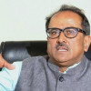 Dy CM distributes free LPG connections among BPL women