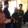 State winter games concluded at Gulmarg