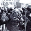 Habib Jalib: the people's poet and historian