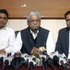 Kathua rape: Jammu Bar Association refutes allegation in meeting with BCI team