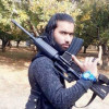 Sameer Tiger among two militants killed in Pulwama encounter