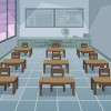 Marginalised from school