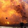 11 students killed as third blast rocks Afghanistan