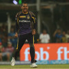 Narine takes 100th IPL wicket in emphatic win