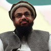 US slams removal of Pak ban on JuD, FIF