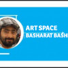 FEATURED ARTIST- Waseem Mushtaq