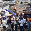 Dalit protests: Violence erupts in many states; at least 7 dead, many injured