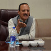 Mission UMEED making inroads to eradicate poverty: Abdul Haq