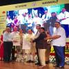 DH Baramulla won first prize under Kayakalp initiative