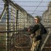 Woman injured in cross-LoC firing in Tanghdar