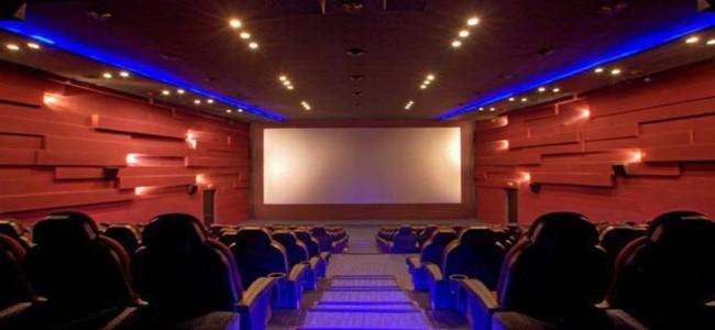 Misrepresentation of Culture in Pakistan Cinema-Part V