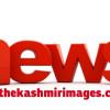 Progress of key sectors in Baramulla reviewed
