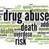 DRUG-ABUSE; A GROWING MENACE
