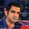AAP alleges Gautam Gambhir has two voter IDs, files criminal complaint