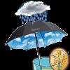 VOX POPULI: Kashmir's changing weather patterns
