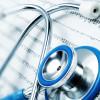 Providing essential healthcare