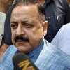 Kashmir issue 'myth' created by Congress, NC: MoS PMO