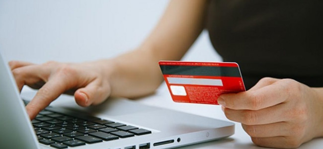 Cashless Card Transactions and Security Loopholes