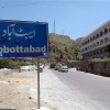 From Afghanistan to Anantnag via Abbotabad – III