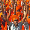 It's time for India to confront Hindutva