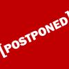 SSB postpones biometric reverification scheduled for Feb 18