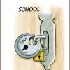 VOX POPULI: Separating schooling from politics