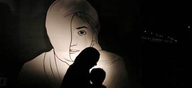Is India safer for women after Nirbhaya? The answer is no