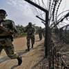 India, Pak troops trade fire in Rajouri