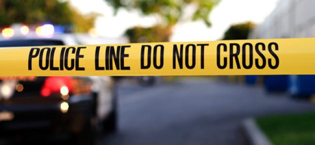 Body of civilian found near Achabal encounter site