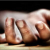 3 youths commit suicide in Rajouri