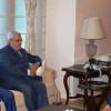 Ambassadors of Jordan, Algeria meet Mehbooba Mufti