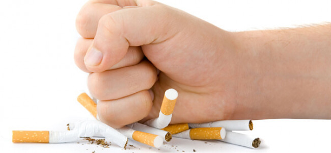 MAKING SENSE OUT OF 'WORLD NO TOBACCO DAY'