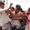 BSF soldier, 4 civilians killed in Pak shelling in Jammu