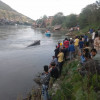 One more body fished out in Baramulla, third still untraced