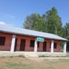 Schools locked in north Kashmir, SSA teachers demand de-linking of salary